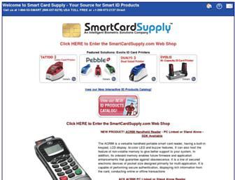 E5d6daa5c00bf5be8921b40f86e9f2411c7b0a4c.jpg?uri=smartcardsupply