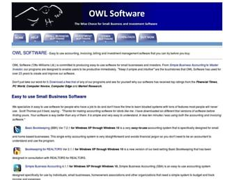 E5d8edc0601ac537ec5dc536e4356e9f7b235743.jpg?uri=owlsoftware