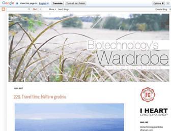E5e71074e47c09767db4a6e5bdf22d4562097335.jpg?uri=biotechnologywardrobe.blogspot