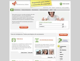 E5e8249dd920bcc3f79460a85fe4b0ea493048f2.jpg?uri=psicotecnicos.com