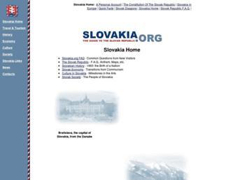 E5ebc39982b2f6aa9bb5adc12335728adae954e7.jpg?uri=slovakia