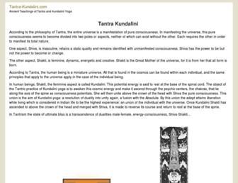 E5f1fca49972bcdf5c3cff331cf7f65aaa04c1fc.jpg?uri=tantra-kundalini