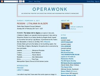 E5f2a9719927c216a3ec533fb12f8dacb472387a.jpg?uri=operawonk.blogspot