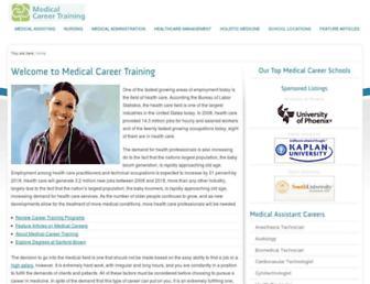 E5f9eab7cd13374ae274b7d82e059c3c7959c897.jpg?uri=medical-career-training