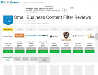 E5fc908d2ef408c33ab7424060aa36153d0ba6c2.jpg?uri=small-business-content-filter-review.toptenreviews