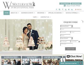E5fd2c6f2dd50b119b89e9d284cf6618eca28d26.jpg?uri=waterviewvenue.com