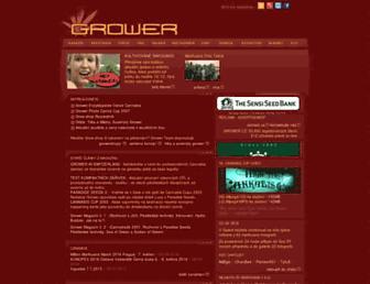 E6046423f41d5bd2c5c37c025b33616058e77e22.jpg?uri=grower