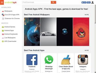 androidappsapk.co screenshot