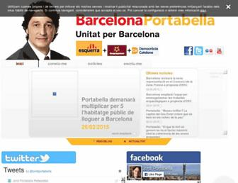 E60516e38be0fcbdc0d7efc4f7bcf4aa8715dcb6.jpg?uri=portabella