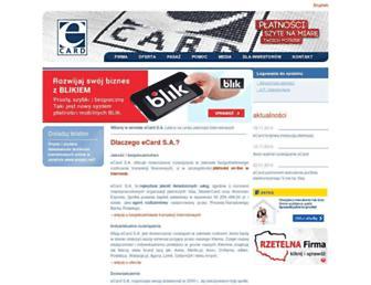 E6062d7497aec6e559d3f2322a8d63b773df3a29.jpg?uri=ecard