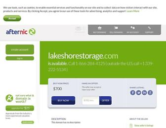 E606479b46f62fb2b3d766d73a4dc8ef49ddfca3.jpg?uri=lakeshorestorage
