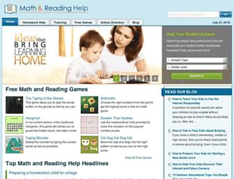 E6120d058c250e71a11c2fae7e15a414d5d6541c.jpg?uri=math-and-reading-help-for-kids
