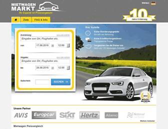 E61bb14d424325ad44738a1f65766154b12ffb4a.jpg?uri=mietwagenmarkt