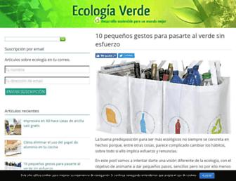 E61ddc3bb7733341e02c4c5e521784f0e5bd7373.jpg?uri=ecologiaverde