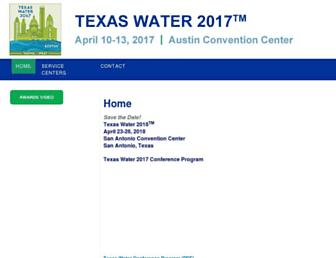 E61fceb99316accf34c585c80be266a65d72de85.jpg?uri=texas-water