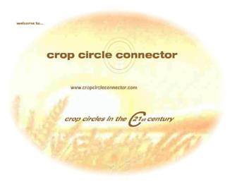 E62d57b2e10c5490348c998868e133d6fdd1c8d2.jpg?uri=cropcircleconnector