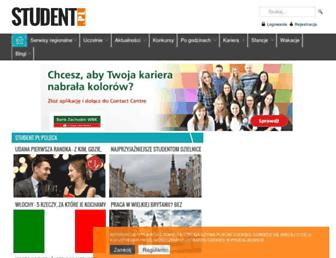 E62d81dd4441b575550cf7520026caaeb0052e8b.jpg?uri=student