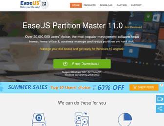 E63275048b6b870d7e8db36a17b30c1e51de2fd5.jpg?uri=partition-tool