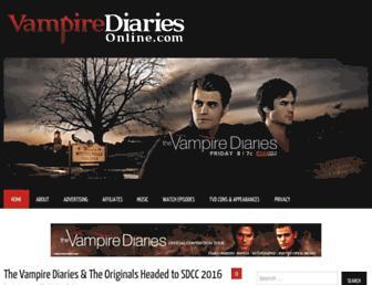 E643dde97b4ee1b39579cb7b586d2906a6f25176.jpg?uri=vampirediariesonline
