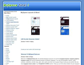E644547fb5cc5f954c8432597d23870b7112ea8c.jpg?uri=myspacetotal