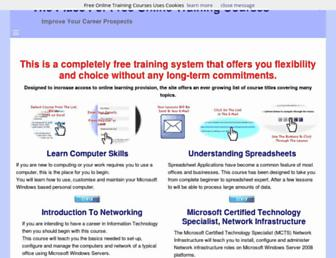 E644afc3ad61598f52562b5c9ea5cc1a6ae50c53.jpg?uri=free-online-training-courses