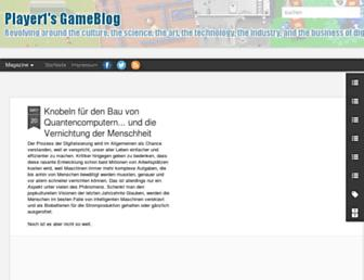 E64e278953076a26cd0c84d1054b4e1417de3567.jpg?uri=player1-gameblog.blogspot