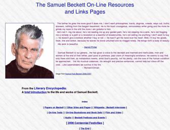 E64f651f46e9435690a59e3747fea5362da9642d.jpg?uri=samuel-beckett