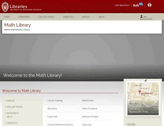 E652e1f29788cbba40d6524c7a6ed4ab1cf01c36.jpg?uri=math.library.wisc