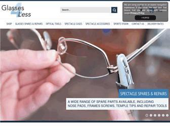 E6542208b3f6c7c700a607068a19c06041145be6.jpg?uri=glasses4less