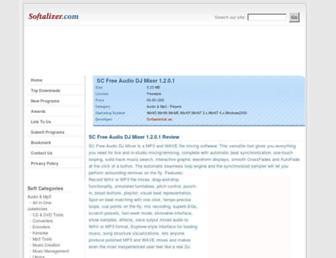 E65522956f0a47147ef334fc4c8df7d44290f80f.jpg?uri=sc-free-audio-dj-mixer.softwareclubws.softalizer