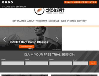 E6589466a5f6bfeedcea773bc6a95d879c5777ee.jpg?uri=rossvalleycrossfit