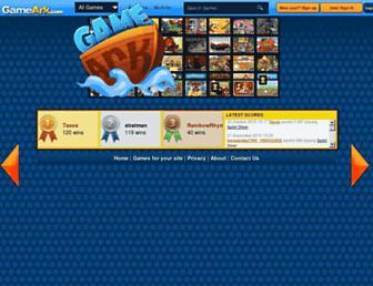 E65d920396f94aae8a3c7fd0dce2b675942ce828.jpg?uri=gameark