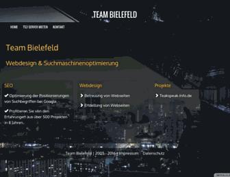 E65dac9e0b2175150c20fd13c225eea9cc4c0a94.jpg?uri=team-bielefeld