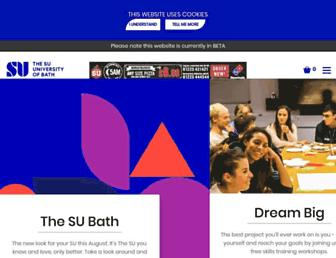 thesubath.com screenshot