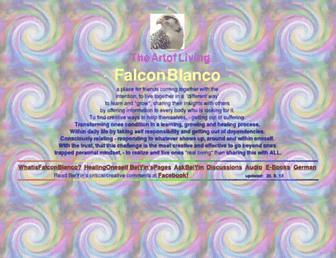 E668762526d8ea7b9042b2c34e10cb1d51557f04.jpg?uri=falconblanco
