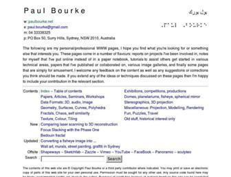 E66f3fbf04be7391619722129235104acf458b2d.jpg?uri=paulbourke