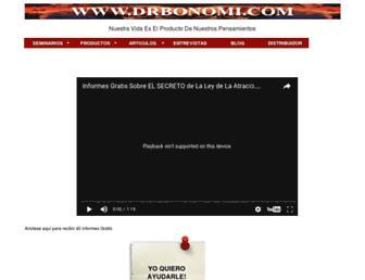E67493def1401ac39436287df65da4fc40d76f72.jpg?uri=drbonomi