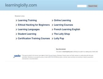 E676b884a3b01a8ab7dc78e6b373ded052542982.jpg?uri=learninglolly