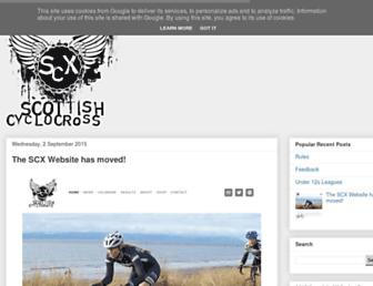 E677f53d115bb558572e66cd12dd4e9c5b2f4c3f.jpg?uri=scottishcyclocross.org