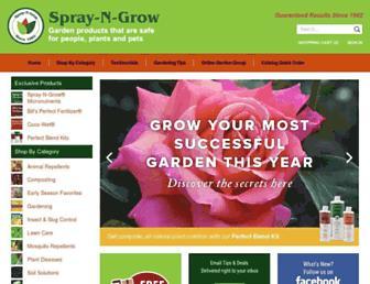 E6798641705108cd5d259f7241a9abfa4ecf2d38.jpg?uri=spray-n-growgardening