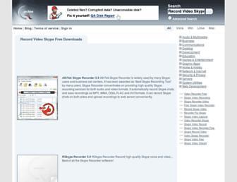 E679d5a0844f4da80d59a0b4525de615dbbf577c.jpg?uri=record-video-skype.qarchive
