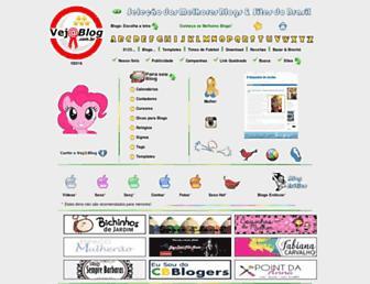 E67a793e3119c0b8a7f3db716bec3de2fdc36bc1.jpg?uri=vejablog.com