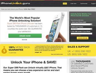 E67b88ff28da73f74047e2a30c98e57145d50bc7.jpg?uri=iphone-unlocker-pro
