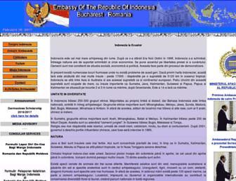 E681cd7fab82ba10d5502cf1ed42d671fca14ea0.jpg?uri=indonezia