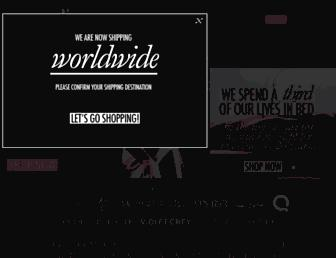 slip.com.au screenshot
