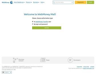 Thumbshot of Wmid.com