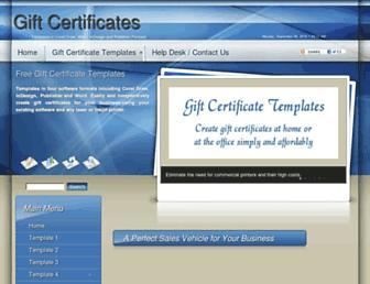 E68bcb228bb7be7f30d77a813a000ec31e547b2a.jpg?uri=gift-certificate-templates