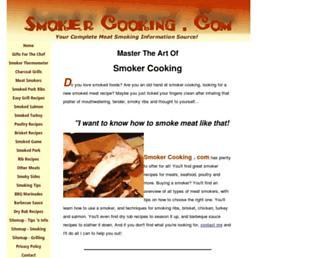 E69267d50391b7257535cdf8cb1422140e995156.jpg?uri=smoker-cooking