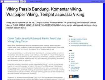 E694d13ce2a42ec2cc602d4d334f0655d5ab657a.jpg?uri=viking-persib.blogspot