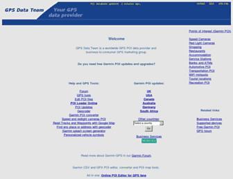 E697ca5147decc12dbd605a6fcb104c3da492757.jpg?uri=garmin.gps-data-team